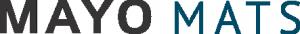 mayo-mats-logo