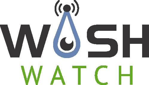 wash-watch-large